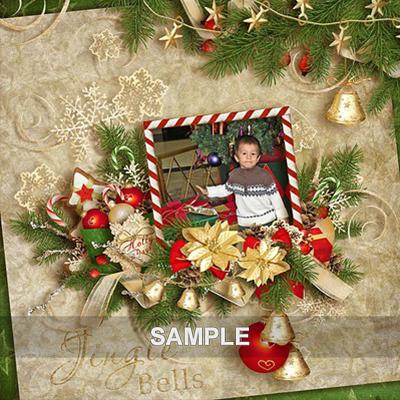 Jingle_bells8
