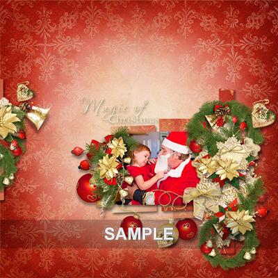 Jingle_bells9