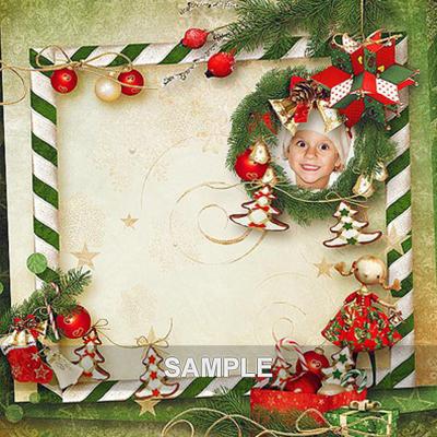 Jingle_bells10
