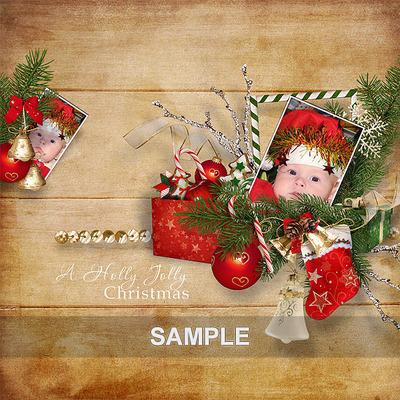 Jingle_bells11