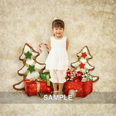 Jingle_bells12