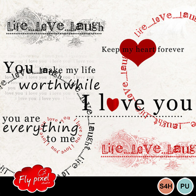 Keep_my_heart_forever3