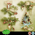 Merry_christmas_clusters_small