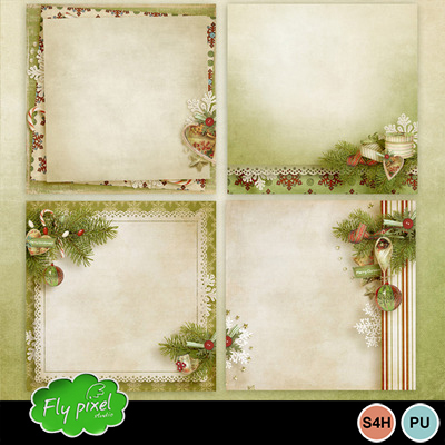 Merry_christmas_papers_pack_2