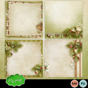 Merry_christmas_papers_pack_2_small