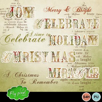Merry_christmas_word_arts