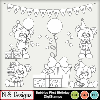 Bubbles_first_birthday_ds