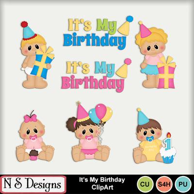 Its_my_birthday_ca