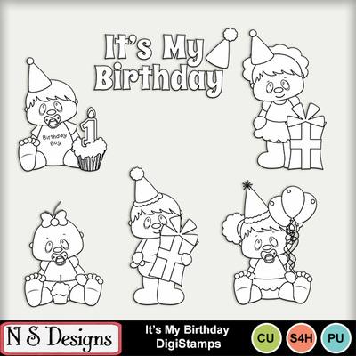 Its_my_birthday_ds
