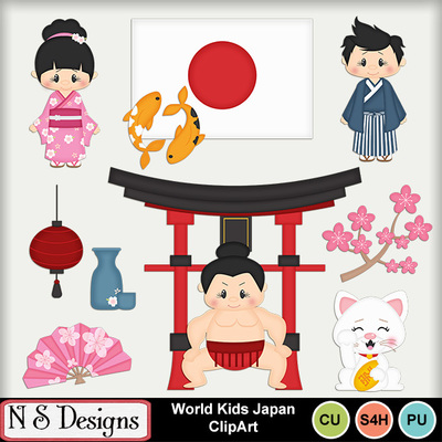 World_kids_japan_ca