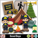 Scout_boys_preview_small