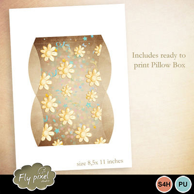 Pillow_box_quickpage_1