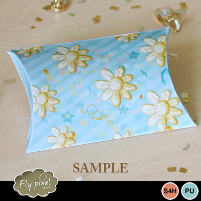 Pillow_box_quickpage_2