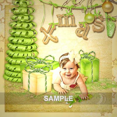 Santa_express3