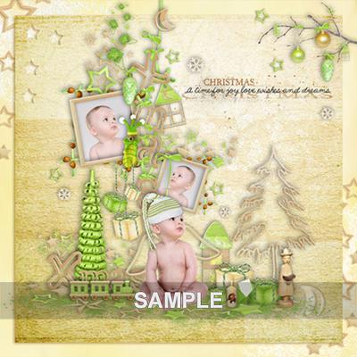 Santa_express5