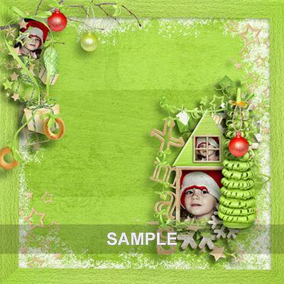 Santa_express7