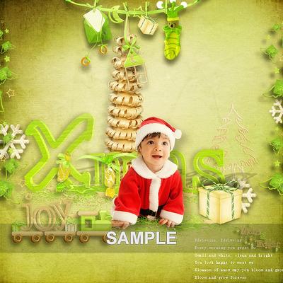 Santa_express8