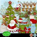 Santa_stops_here_small