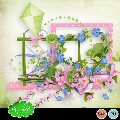 Simply_spring