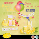 Sweet_lemonade_clusters_small