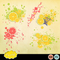 Sweet_lemonade_stamps_small