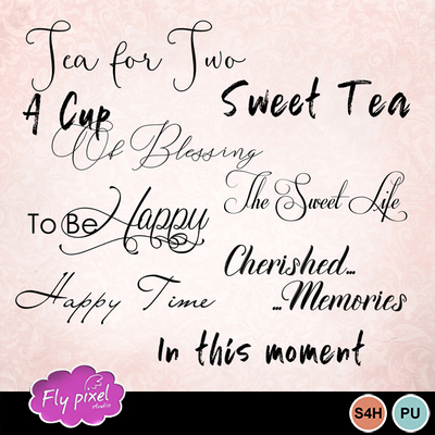 Tea_for_two2