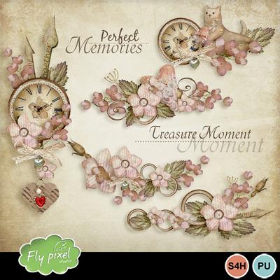 Treasure_moment_clusters