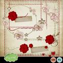 Treasure_moment_stitches_small