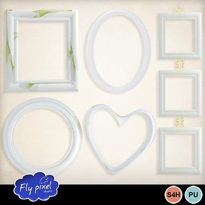 White_frames