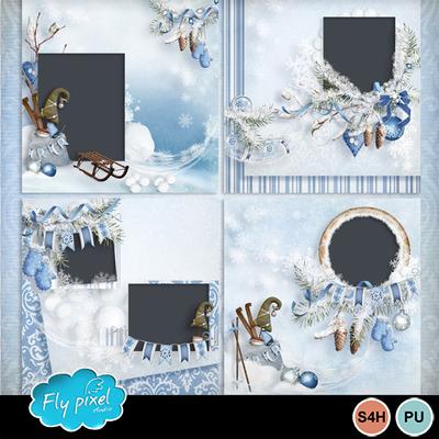 Winter_joy_quick_pages