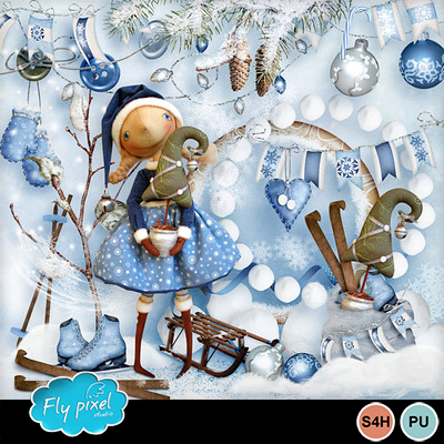 Winter_joy
