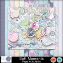 Pattyb_scraps_soft_moments_pkall_small