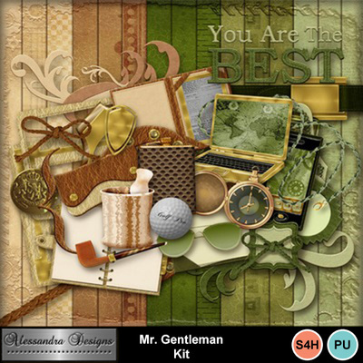 Mr_gentleman-1