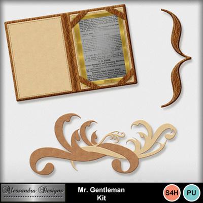 Mr_gentleman-2