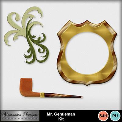 Mr_gentleman-3