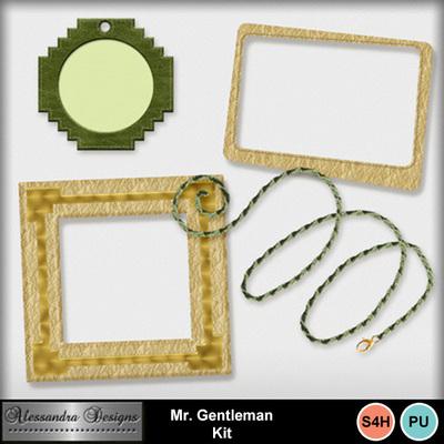 Mr_gentleman-4