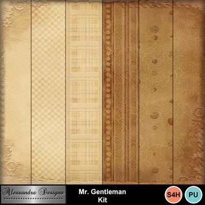 Mr_gentleman-5