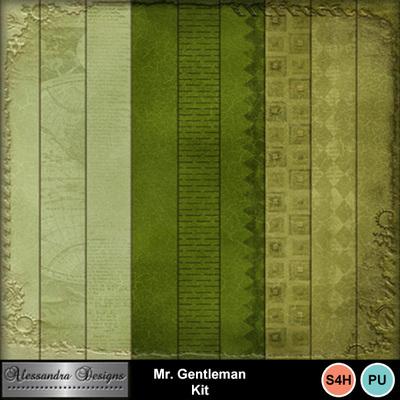Mr_gentleman-6