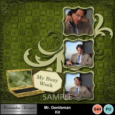 Mr_gentleman-7