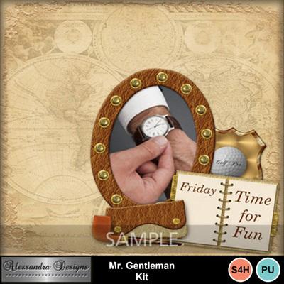 Mr_gentleman-8