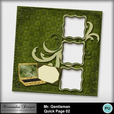Mr_gentleman_quick_page_2-1
