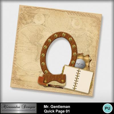 Mr_gentleman_quick_page_1-1