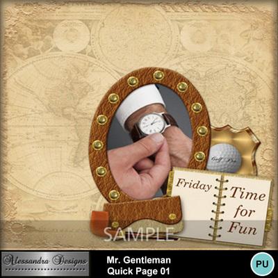 Mr_gentleman_quick_page_1-2