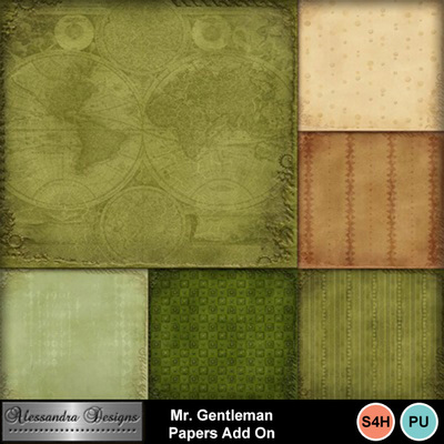 Mr_gentleman_papers_add_on-1