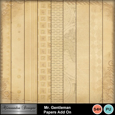 Mr_gentleman_papers_add_on-2