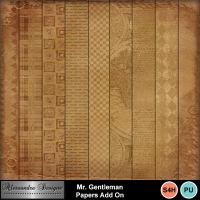 Mr_gentleman_papers_add_on-3