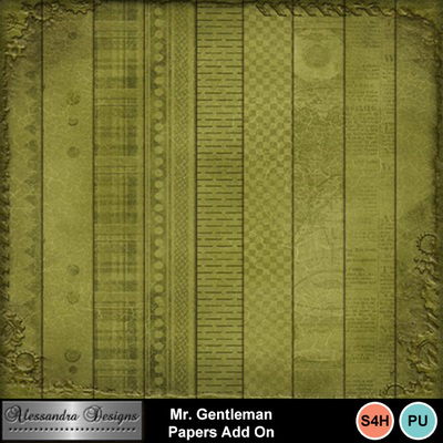 Mr_gentleman_papers_add_on-5