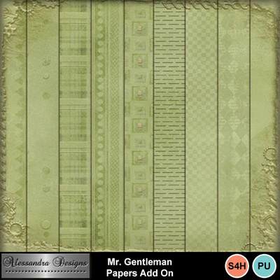 Mr_gentleman_papers_add_on-6