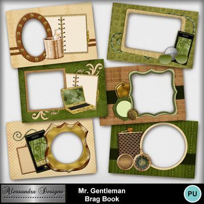 Mr_gentleman_brag_book