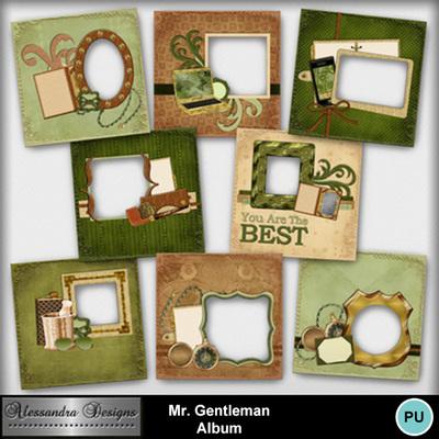 Mr_gentleman_album